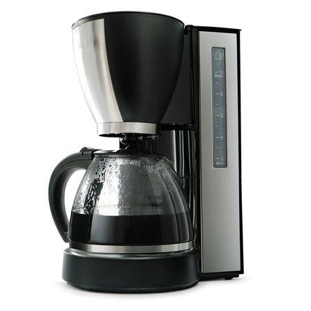 ремонт кофеварок и кофемашин в Кирсаново