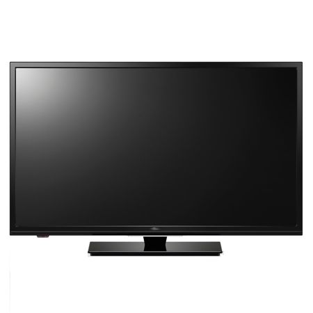 ремонт телевизоров в Мичуринске