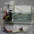 Терморегулятор к холодильнику Bosch, Siemens 00643763 (00651761) 2