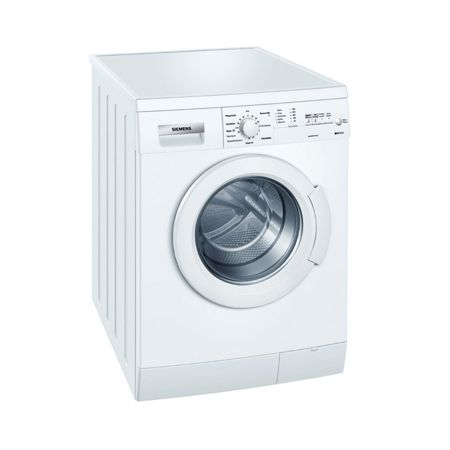 ремонт стиральных машин в Кирсаново