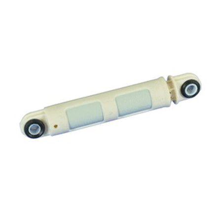 Амортизатор стиральной машины AEG-Electrolux-Zanussi 1322553007,1292348412