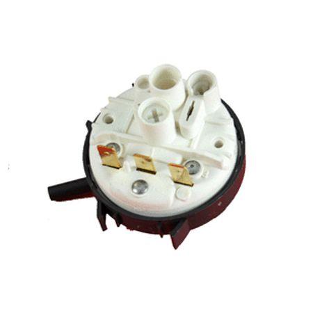 Реле уровня воды (прессостат) Посудомоечной Машины ELECTROLUX ZANUSSI