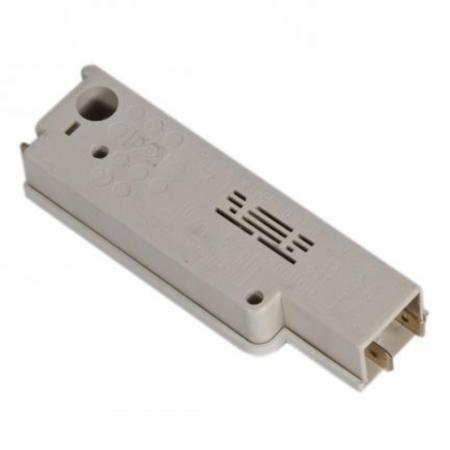 Устройство блокировки люка замок ARDO 651016776