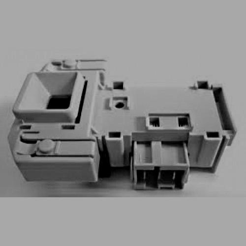 Замок убл стиральной машины Bosch-Siemens 603514