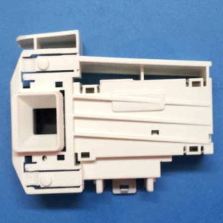 Замок убл стиральной машины Bosch-Siemens 605144