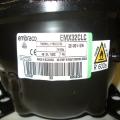 Aspera EMX32CLC 1