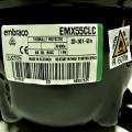 Aspera EMX55CLC