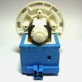 Помпа Pallet GRE-928  защелки 8 шт фишка назад 3