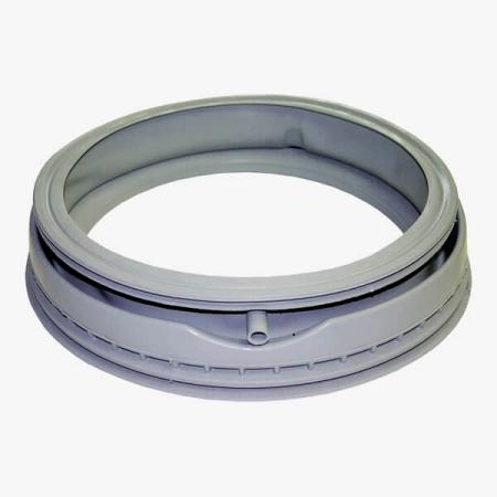 манжета люка X Bosch-Siemens 361127