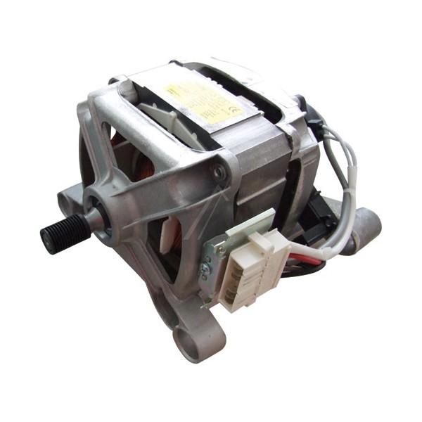 двигатель мотор стиральной машины