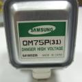 магнетрон OM75P(31)   1