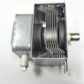 магнетрон OM75P(31)   2