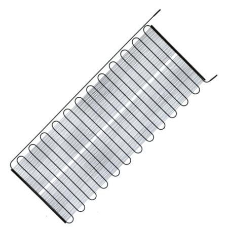 конденсатор (Теплообменник)