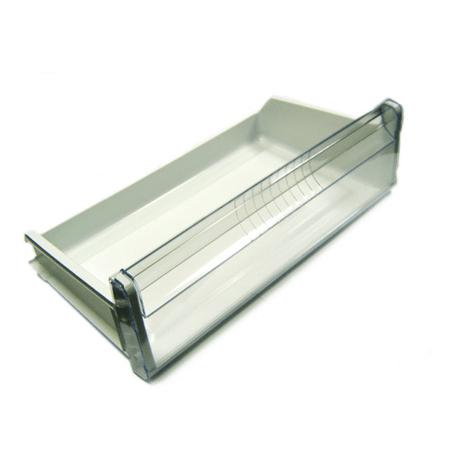 пластиковые детали (полки, ящики, накладки) холодильника
