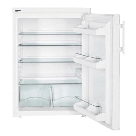 купить детали холодильника