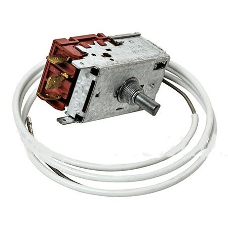 термостат-терморегулятор холодильника