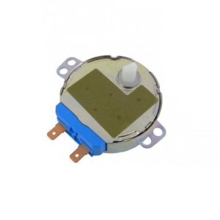 двигатель воздушной заслонки холодильника