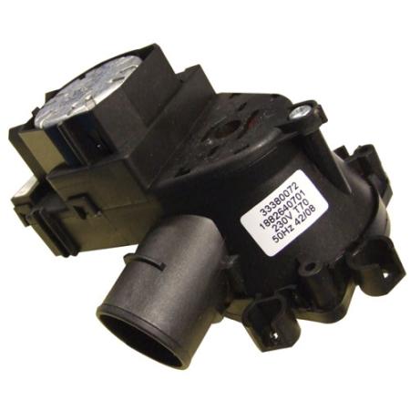 3х ходовой клапан 1882640701 BEKO