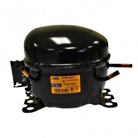 kompressor-gvm-44aa-r-134-122w