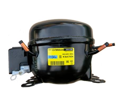 kompressor-gvm-66aa-r-134-181w