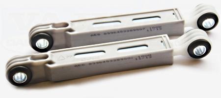Амортизатор стиральной машины AEG-Electrolux-Zanussi 8996453289507