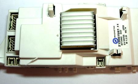 Электронный модуль управления Ariston-Indesit C00257406, 257406