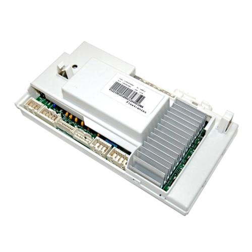 Электронный модуль управления Ariston-Indesit C00274166, 274166