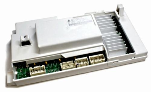 блок управления Ariston-Indesit C00270594