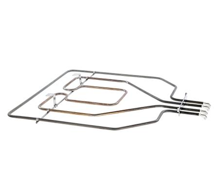 Тэн (нагревательный элемент) для плиты Bosch Siemens 472510