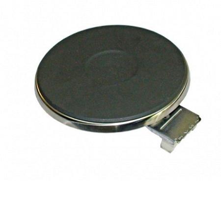 конфорка элктрическая ЭКЧ-180-1,2