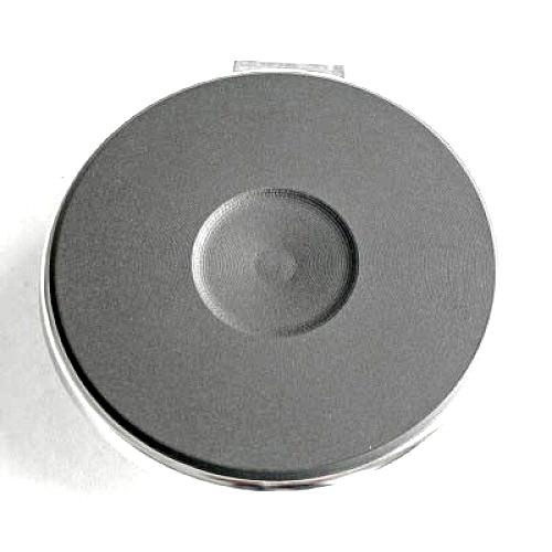 конфорка электрическая экч 145-1.0