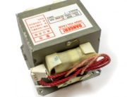 Трансформатор для свч 800W