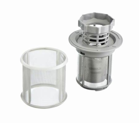 Фильтр тонкой очистки посудомоечных машин Bosch