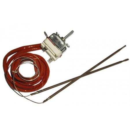 Терморегулятор к духовкам WHIRLPOOL