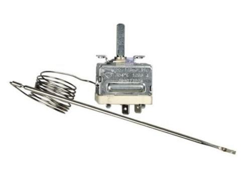 Терморегулятор к духовкам AEG, Electrolux 5611490011
