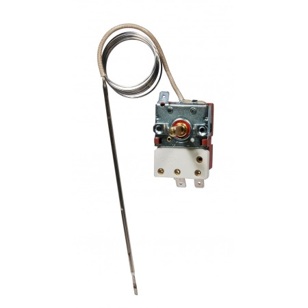 Терморегулятор к духовкам