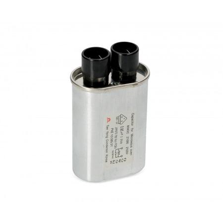Конденсатор СВЧ 2100W 0.95mF