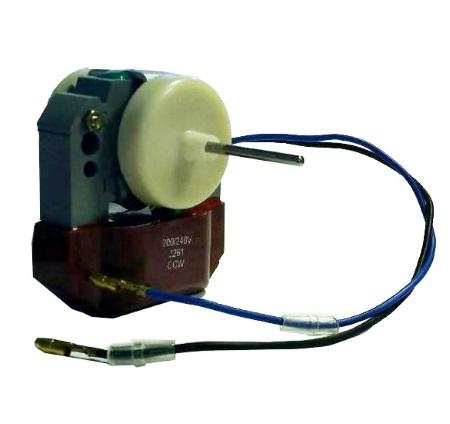 Мотор вентилятора Stinol YZF 2250