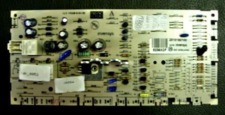 Электронный модуль управления BEKO