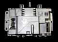 Электронный модуль управления CANDY 49013368