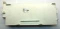 Электронный модуль управления LG EBR60825557