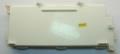 Электронный модуль управления LG EBR654005