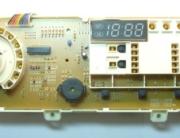 Электронный модуль управления LG EBR75790718+ EBR75811002