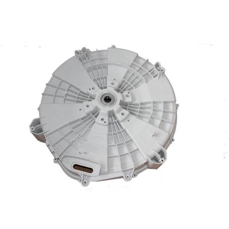 полубак для стиральной машины LG AJQ69410401